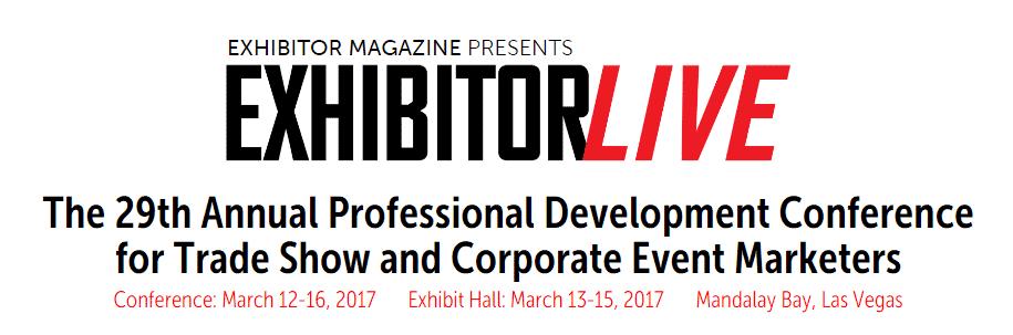 Visit SocialPoint at ExhibitorLive 2017