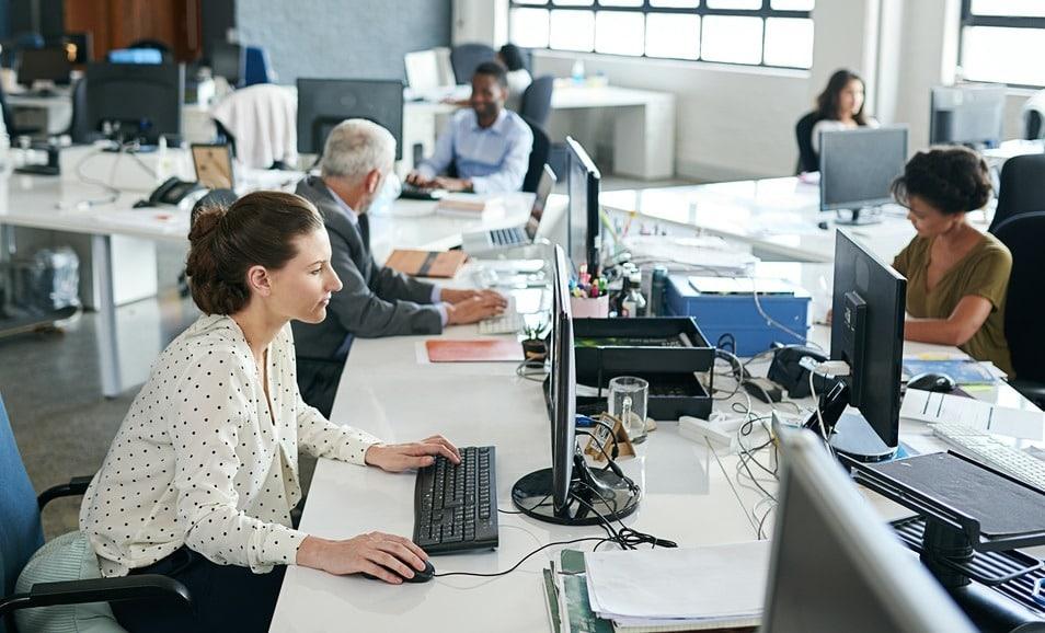 Digital B2B marketing agencies
