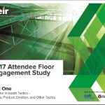 New CEIR Research Says: Attract Attendees & Stand Out From Other Trade Show Exhibitors With Games