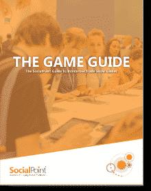 SocialPoint Interactive Trade Show Game Guide
