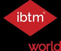 IBTM_WORLD_VERT-03