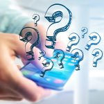 How To Write Effective Qualifying Questions For Your Trade Show App