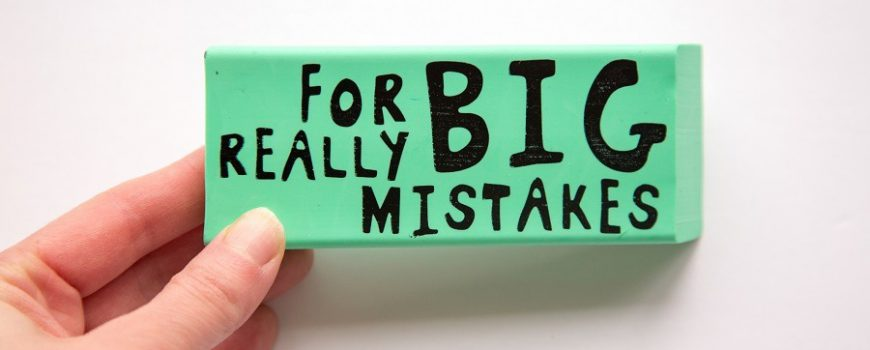 trade show lead retrieval 8 common mistakes to prevent