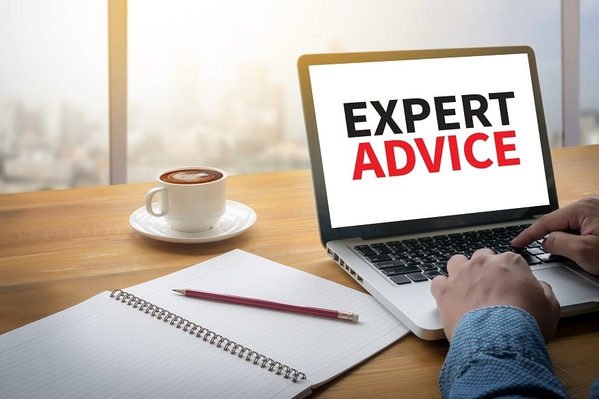 Trade show marketing advice from exhibit house experts