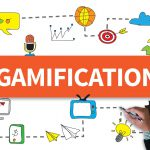 5 Simple Event Gamification Tactics for your next Sales Meeting or Customer Event