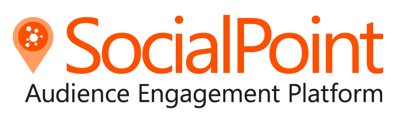 SocialPoint Audience Engagement Platform