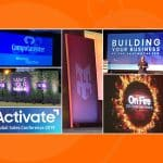 52 National Sales Meeting Themes Actually Used In 2019